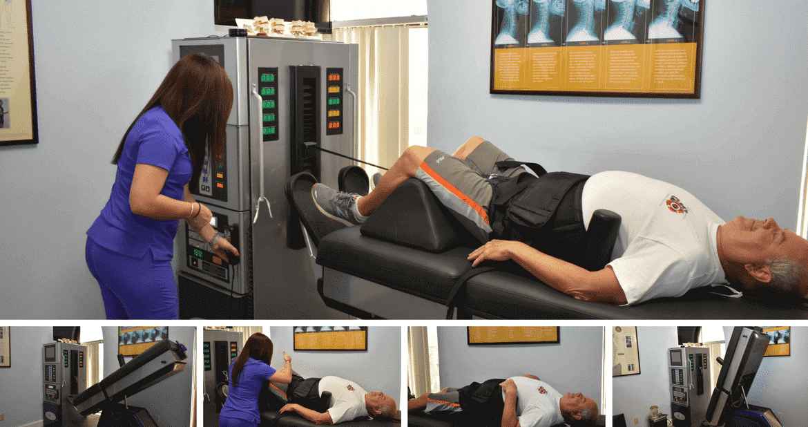 Innovative-Treatments-for-our-client